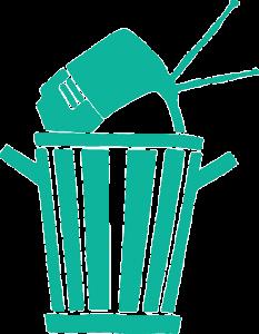 garbage-296550_640