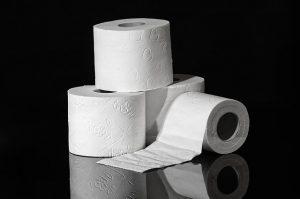 toilet-paper-3964492_640